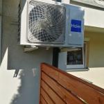 Klimatyzacja Kościan