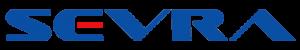 Sevra_logo